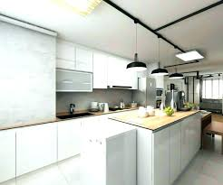 design a kitchen island modern kitchen island designs gorgeous modern kitchen island with