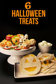 halloween cookbook witch s hat treats easy halloween party food mom foodie halloween