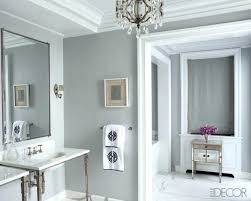 our fifty shades of grey paint colors include color dusky dawn by