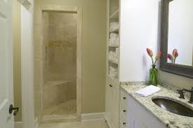 things you should know in renovation bathrooms concepts for small