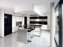 pros and cons of black pearl granite countertops home and