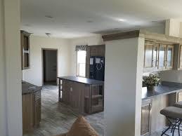 modular dm 5609 avenue of homes