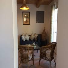 chambre d hote castellane chambre d hote castellane nouveau our suite l olivier location