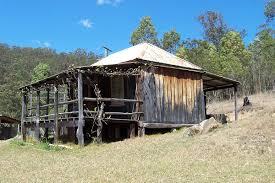 design your own home in australia slab hut wikipedia