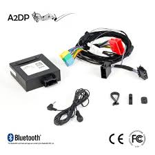 audi concert bluetooth kufatec fiscon for audi concert ii with bns 4 x navigation