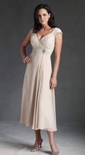 cheryl modest informal wedding dresses i love the waistline