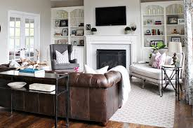 home furniture and items using outdoor pieces indoors how to decorate
