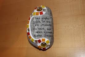 sprüche steine design auf stein galerie