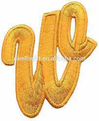 iron on embroidered letters iron on embroidered letters suppliers