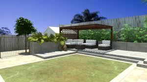 Modern Backyard Design Ideas Modern Backyard Ideas Inspirations Design Trends With Home Also