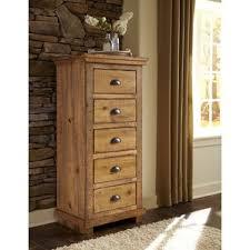 pine dressers you u0027ll love wayfair