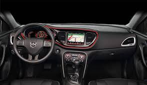 dodge dart gt automatic dodge middle east your inner will high five you
