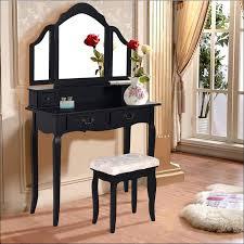light up vanity table elegant light up vanity table best vanity mirror ideas on mirror