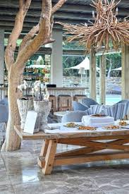 decorations african safari decorating ideas 1000 images about