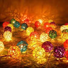 online shop 20pcs romantic colorful decoration kids christmas