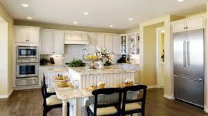 kitchen breakfast bar island kitchen island with granite top and breakfast bar foter new 6