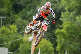 motocross racing wallpaper dirtbike moto motocross race racing motorbike honda jd wallpaper