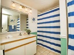 two story bedroom 100 two story bedroom 2 story 4 bedroom 5 1 2 bathroom 1