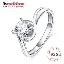 metal rings jewelry images 100 925 sterling silver ring jewelry have s925 stamp created jpg