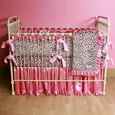 Zebra Print Baby Bedding Crib Sets Bassinet Bedding Cottage Dreams Minky Leopard Crib Bedding