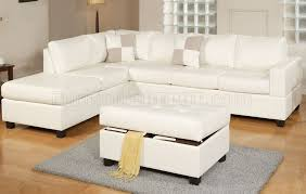 Cheap Leather Sectional Sofa Leather Sofas Leather Sectional Sofa