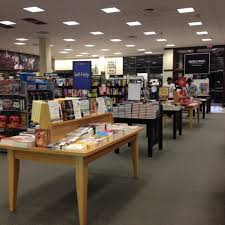 Barnes And Nobles Chino Hills Barnes U0026 Noble 11 Tips From 816 Visitors