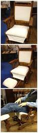 Gliders Rockers 53 Best Gliders Images On Pinterest Gliders Glider Chair And Wood