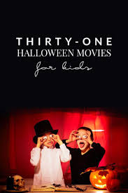 best 25 halloween movies ideas on pinterest classic halloween
