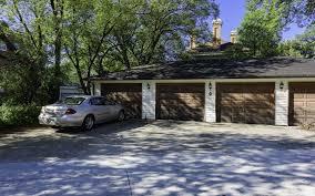 Four Car Garage by 6 Ruskin Row Winnipeg Mb R3m 2r6 Real Estate Tour