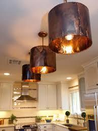 Copper Pendant Lights Kitchen Kitchen Copper Pendant Light Kitchen For Beautiful Copper Pendant