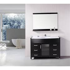 download design element bathroom vanities gurdjieffouspensky com