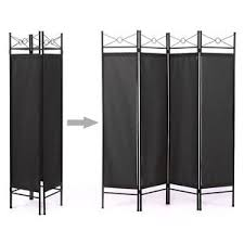 Retractable Room Divider Portable Room Divider Ebay
