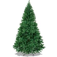artificial tree sale cyber monday sales near