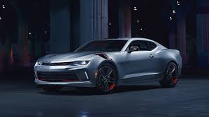 chevrolet camaro reviews specs u0026 prices top speed