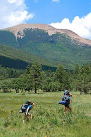 Philmont 2017 Top 20 Philmont Vacation Rentals Vacation Homes by Philmont Trek June 16 30 2018 Birth Of Freedom Council Bsa