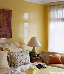 Paint Colors For Bedroom 60 Best Bedroom Colors Modern Paint Color Ideas For Bedrooms