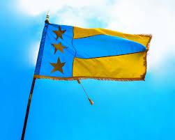 Phi Kappa Psi Flag Joinato
