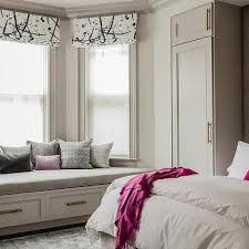 Bedroom Design Pink Bedroom Design Decor Photos Pictures Ideas Inspiration Paint