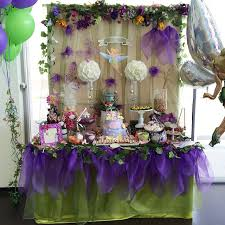Candy Tables Ideas Kids Party Ideas U2013 Personalised Candy Buffets