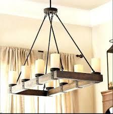 Cheap Light Fixtures Home Depot Dining Room Light Fixtures Home Depot Icheval Savoir