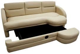 Rv Sofa Sleeper Rv Sofa Beds White Bed