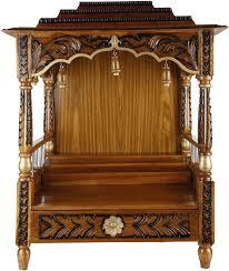 wooden pooja mandir designs pooja pooja room pooja mandir