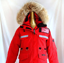 canada goose chateau parka coffee mens p 11 washing your canada goose or coat the of doing