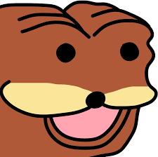 Ebin Meme - looking for a meme pls help 4chanmeta