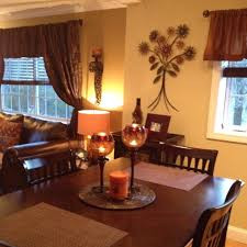 Pier 1 Kitchen Table by 57 Best Pier One Images On Pinterest Pier 1 Imports For The