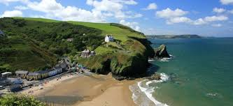 Wales Holiday Cottages by Cheap North Wales Holiday Cottages Easter Dates One Of The Best