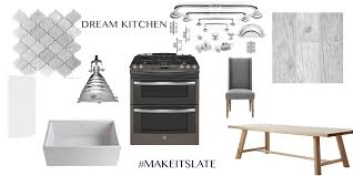 Kitchens By Katie by Ge Appliances Slate Collection Contest