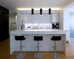 ideas for modern kitchens the modern kitchen lighting decor information about home interior