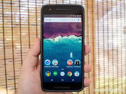 print page amazon thanksgiving black friday nexus 6 google u0027s nexus 6p case is surprisingly good android central