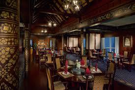 12 great dubai restaurants with burj khalifa views dubai dining
